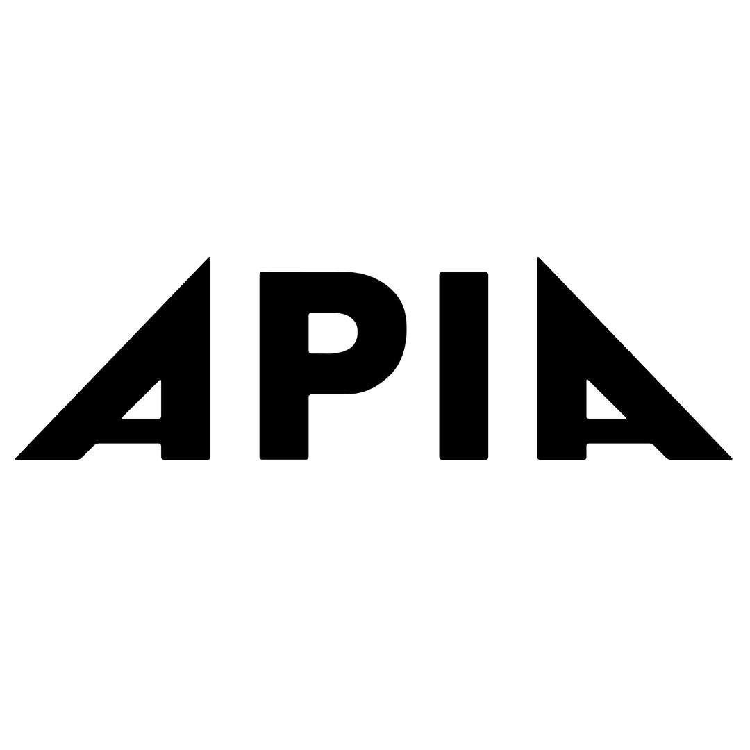 Ekskluzywne buty online w APIA. Modne obuwie z darmową dostawą