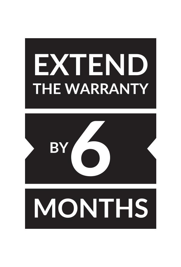 wydłuż-gwarancję-baterie-movano-premium