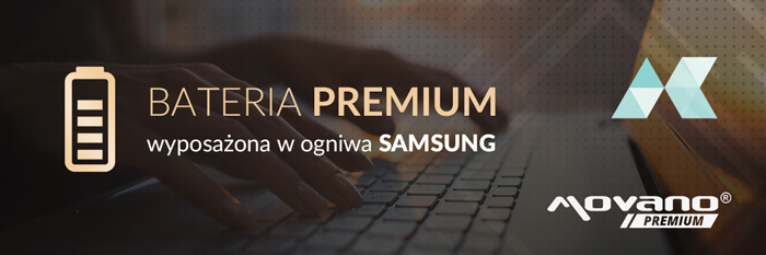 Movano-Premium