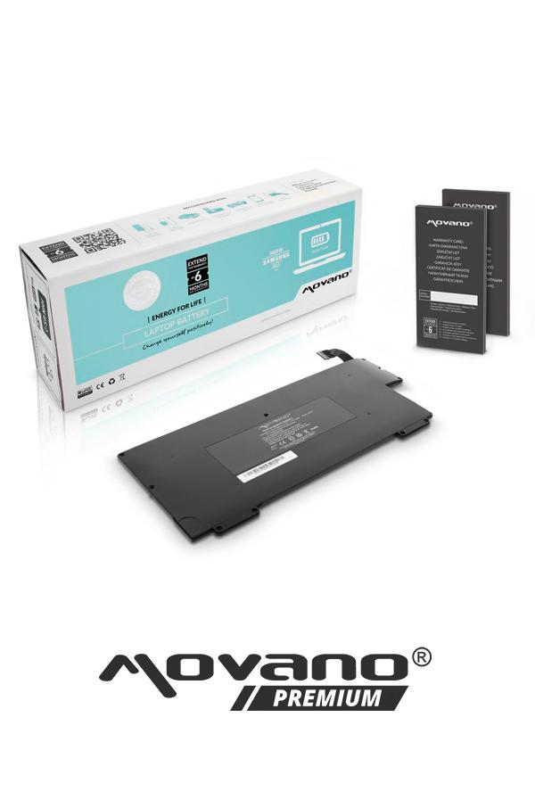 Baterie-Movano-Premium